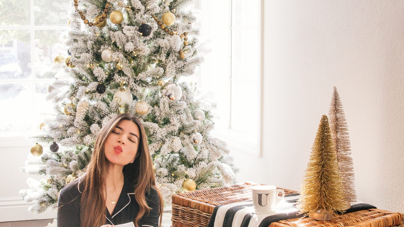 Gift Guide: gifts under $50